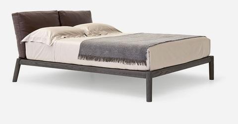 Кровать Dioniso, Италия