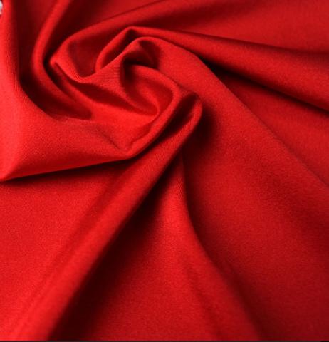 Бифлекс красный 10101