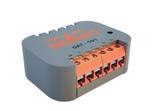 Термостат-актуатор с датчиком температуры в гильзе DAT-101.113