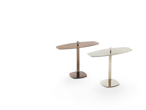 Кофейный столик LEAF, Италия