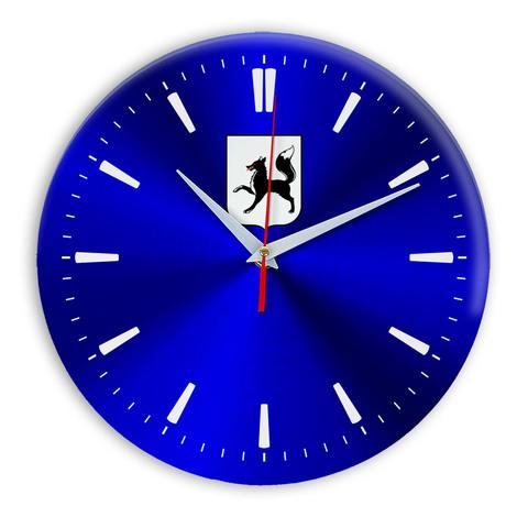 часы в гостиную настенные Салехард 19