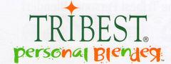 Блендер персональный Tribest PB-250