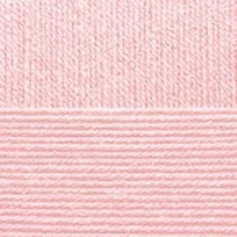 Купить Пряжа Пехорка Детская новинка Код цвета 180-Св.бегония | Интернет-магазин пряжи «Пряха»