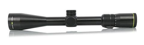 Прицел Vanguard Endeavor RS 3.5-10x40 D, сетка Duplex