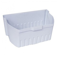 Ящик холодильника Аристон, Индезит 465X216X287 мм  28969