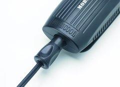 Преобразователь тока Mobicool Y50 AC/DC 220V/12V