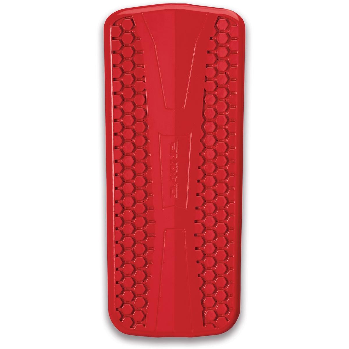 Dakine Poacher RAS Защита для спины Dakine IMPACT SPINE PROTECTOR RED DKIMPACTSPINEPROTECTOR-RED-610934109689_10000949_RED-71M_MAIN.jpg