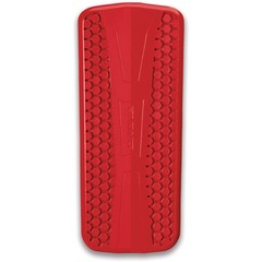 Защита для спины Dakine IMPACT SPINE PROTECTOR RED