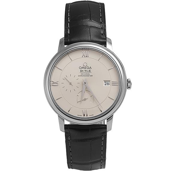 Часы наручные Omega 42413402102001