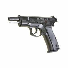 Оружие списанное охолощенное Z75 CO под патр.св/звук.дейст.кал.10*ТК (КУРС-С)(СХП)
