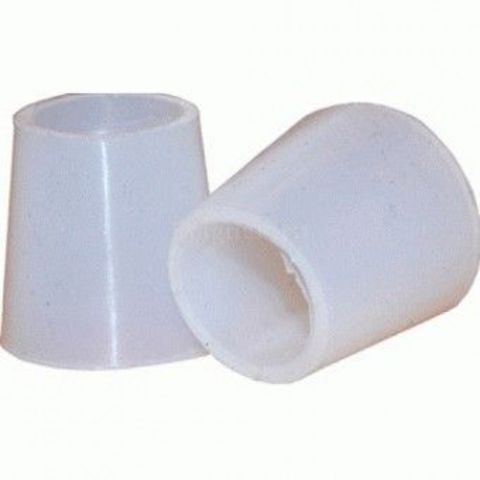 Резина для чашки тонкая