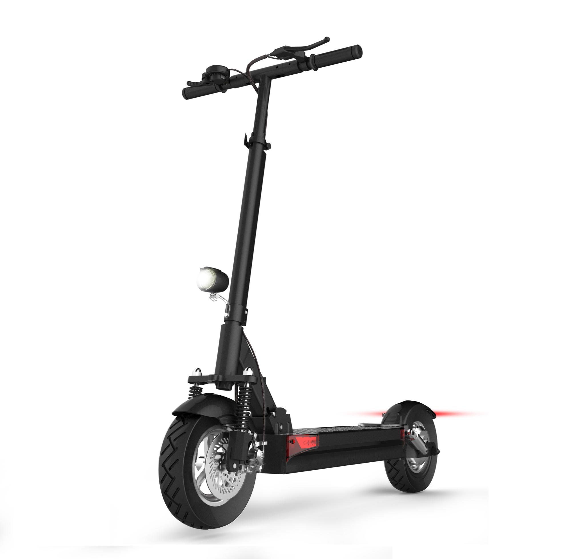 Electric Scooter Joyor Y10