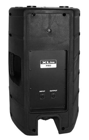 Акустические системы пассивные XLine SPE-12