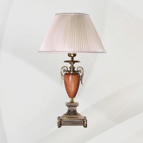 Настольная лампа 33-08.56/13378