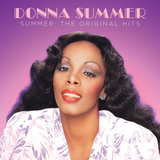 Donna Summer / Summer: The Original Hits (CD)