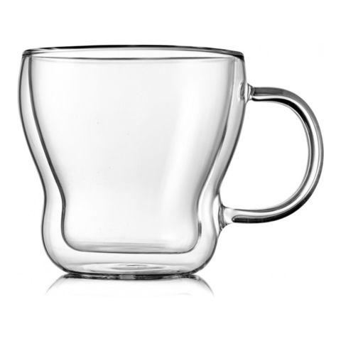 Кружка Walmer Cordial, (0,37 литра)