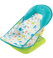 купить лежак для купания Summer Infant Deluxe Baby Bather