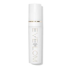 Eve Lom White Advanced Brightening Serum Сыворотка для улучшения цвета лица 30ml