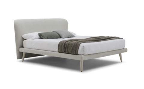 Кровать KAROL, Италия