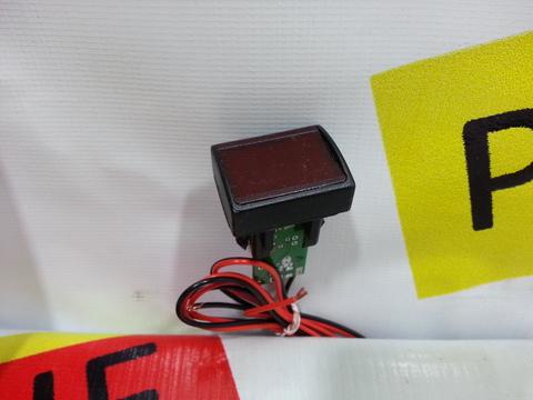Индикатор напряжения ИН-12 Лада Гранта / Калина / Приора
