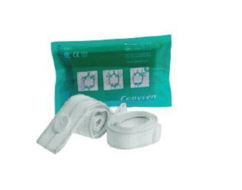 Ремешки для мочеприемника Coloplast Conveen 50501