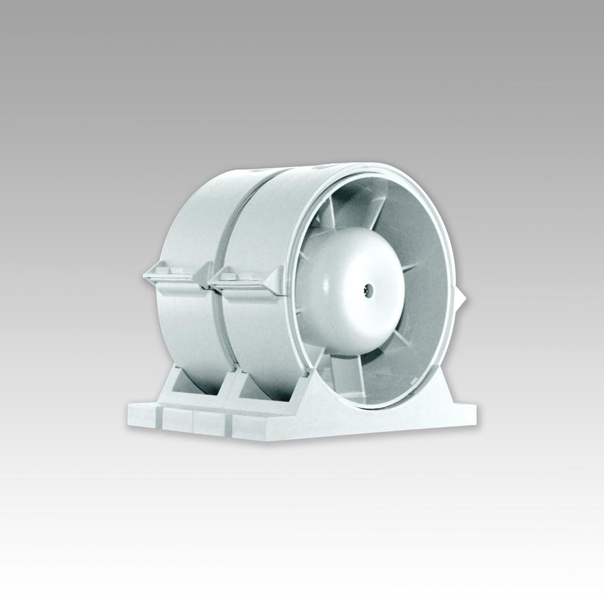 Эра (Россия) Канальный вентилятор Эра PRO 5 D 125 7bd8812baee81e40f4e4a4e24cf0646e.jpg