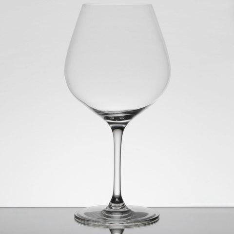 Набор из 6-и бокалов для бургундских вин  700 мл, артикул FJ037. Серия Sequence