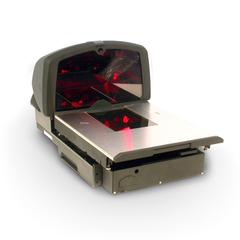 Встраиваемый весовой модуль Штрих ВМ-100В 15-2.5 Р (Нoneywell 2420), RS232, (без ДП1 и БП)