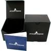 Купить Наручные часы Jacques Lemans 1-1540D по доступной цене