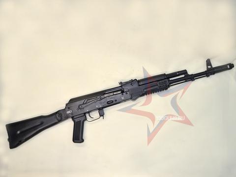 Охолощенный АК-74М (ОС-АК74М)