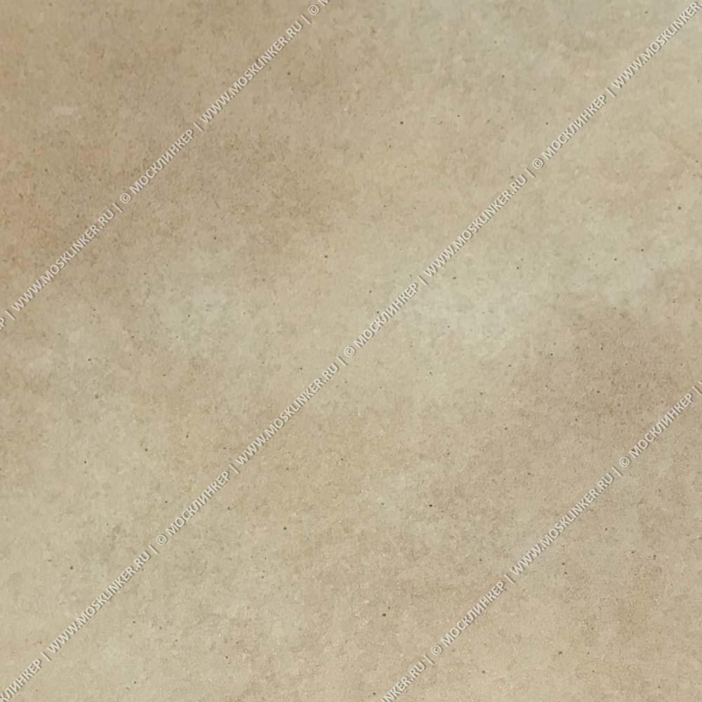 Interbau - Alpen, Allgau/Золотистый песок 310x325x9, цвет 044 - Клинкерная ступень - флорентинер