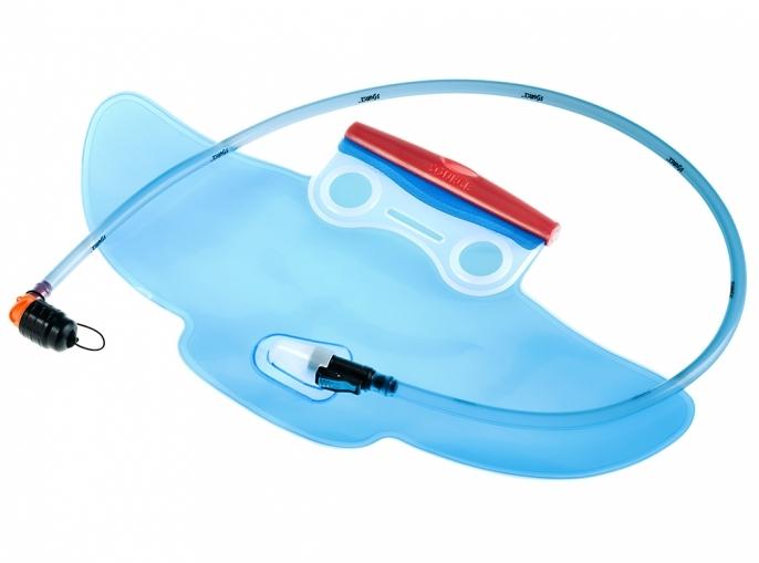 Питьевые системы Питьевая система для сумки Deuter Streamer 1.5 l image2__1_.jpg