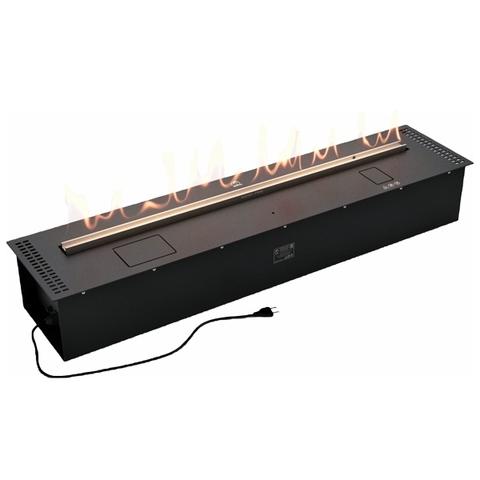 Автоматический биокамин Good Fire 1200 Black