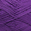 Пряжа Пехорка Детский хлопок 698 (Т.фиолетовый)
