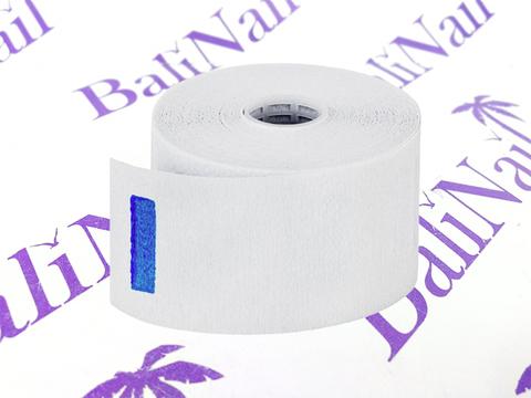 Воротнички бумаж. перфорированные в рулоне, 100 шт