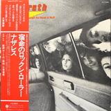 Nazareth / Close Enough For Rock 'N' Roll (LP)