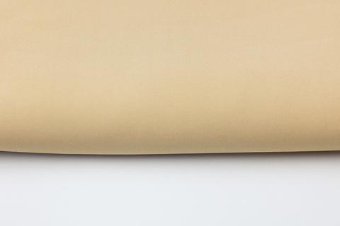 Тканина для тіла ляльки Let's make Відріз 45х50 см трикотаж ляльковий засмаглий бежевий 306916585