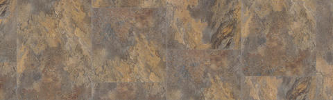 Плитка ПВХ Tarkett Art Viny LOUNGE COCKTAIL (457*457мм/уп. 2,09 м2)