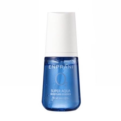 Enprani Super aqua O2 essence