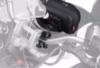 Кронштейн для телефона - Givi S955B GPS Universal-Bag