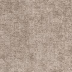 Микровелюр Mambo cotton (Мамбо коттон)