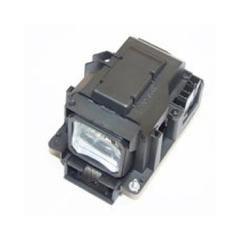 Лампа в корпусе для проектора Lamp Nec LT280; LT380; VT470; VT670; VT676 (VT-75LP) собрана в ламповый модуль