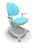 Детское Кресло ErgoKids GT Y-404 (Ортопедическое)