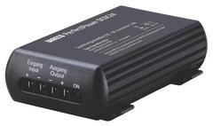 Конвертор напряжения WAECO PerfectPower DCDC 24