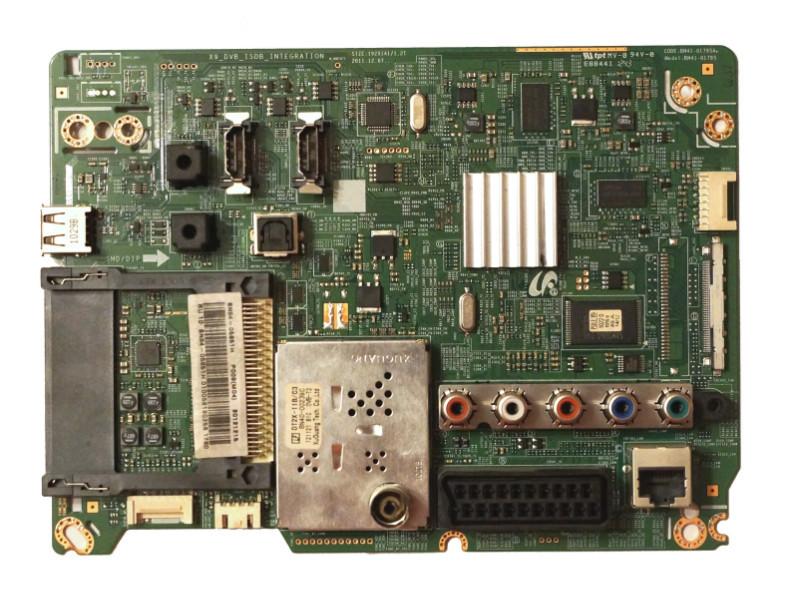 BN41-01795A BN94-05951