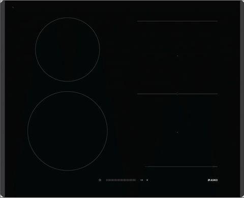 Индукционная варочная панель ASKO HI1621G