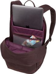 Рюкзак Thule Exeo Backpack 28l Blackest Purple - 2