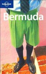 LP Guide: Bermuda 3Ed