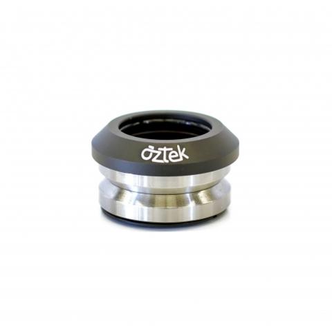 Рулевая Aztek Aztek Headset - Black