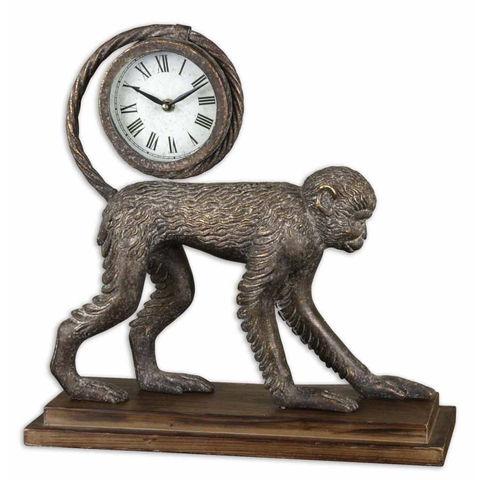 Настольные часы UTTERMOST 06673